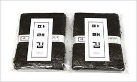Wholesale sea lettuce: Dried Seaweed & Unseasoned Seaweed