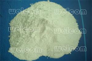 Wholesale cas no 9004 32 4: CMC(Carboxymethyl Cellulose Sodium)