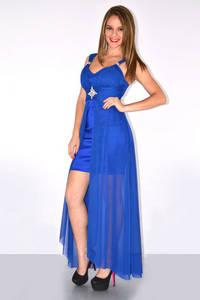 Wholesale prom dresses: Prom Dresses  Andrea