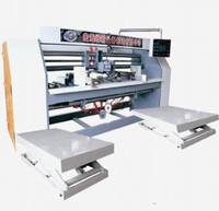 SDJ-3000 Two Pieces Stitcher