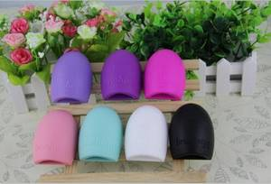 Wholesale Other Makeup Tool: Brushegg Brush Egg