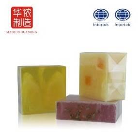 Wholesale bath soap: Guangzhou OEM Skin Care  Body Wash Handmade Bath Soap