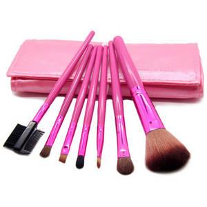 Wholesale makeup brush goat hair: Makeup Brush Set / Shaving Brush/ Cosmetics Tool