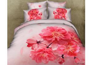 Wholesale duvet cover: 100% Cotton133X72 Duvet Cover Set