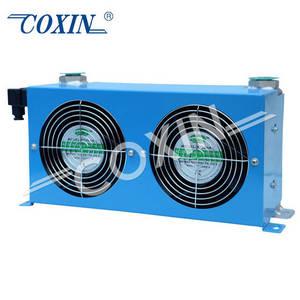 Wholesale engine cooling pump: AH0608LT-* Lubricating Oil Cooler