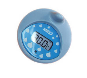 Wholesale household thermometer: Household Thermometer