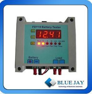Wholesale battery analyzers: 12V Lead-acid Battery Tester,Lithium Battery Analyzer
