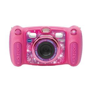 Wholesale bed sheets twin: New Disney Frozen 4 PCS Twin Comforter & Sheet Bedding Set Celebrate Love Elsa Anna