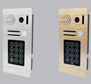 Wholesale home phone: Wifi Smart Home Intercom Camera Video Door Phone | Wireless Wifi Doorbell Camera for Apartments