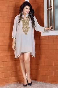 Wholesale Dresses: Woman Dress