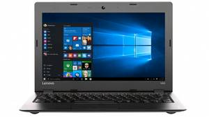 Wholesale lighting: Buy Used ND New Computers Intel Core I5 Processors 2400 and Many More for Sale