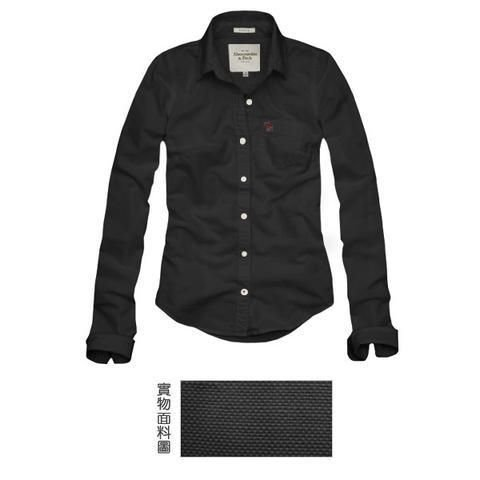 Fashion Shirts for Men Cotton Shirts