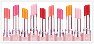 Wholesale Lip Balm: Lip Make-up