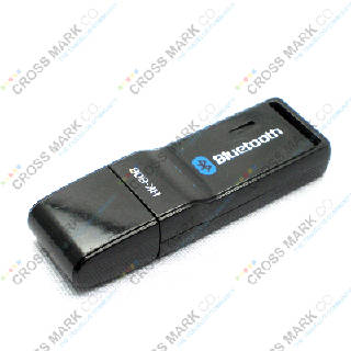 product details Bluetooth  EDR Wireless USB