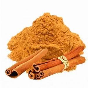 Wholesale cassia: Cassia (Cinnamon)