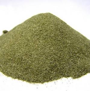 Wholesale ulva powder: Seaweeds Powder