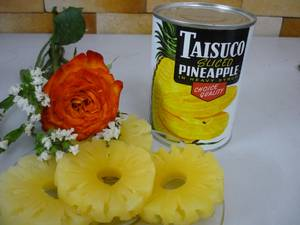 Wholesale canned fruit: Canned Fruit