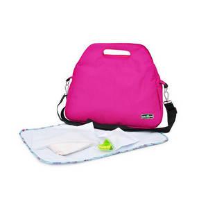 Wholesale Diaper/Nappy Bags: Diaper Bag,OEM Welcome