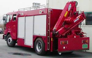 Wholesale vehicle: Vehicle Type