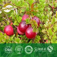 Sell cranberry extract