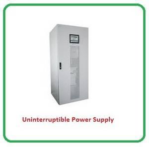 Wholesale Power Supply Units: Uninterruptible Power Supply. UPS.