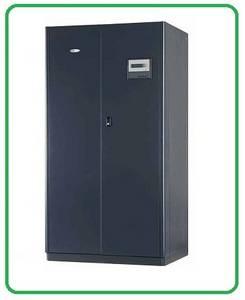 Wholesale Air Conditioners: Close Control Unit. CCU. Precision Air Conditioner.