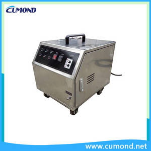 Wholesale cleaning car: Electric Steam Car Washer Machine for Car Interior,Car Engine Cleaning,CW-ES12