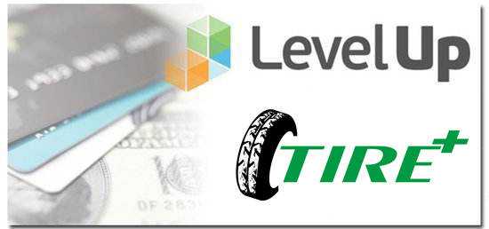 bus tires: Sell Ticket To 2017 TIREPLUS Expo