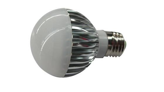 Sell led energy saving lamp