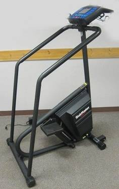 Stairmaster 4000pt Stepper Id 4218313 Product Details