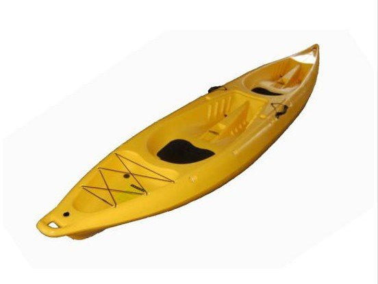 Rotational Molding Water Kayak Id 5208161 Product Details