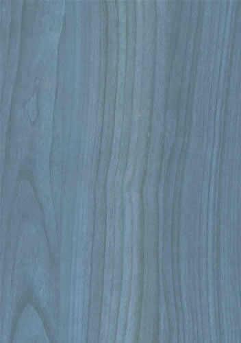 Http Www Ec21 Com Offer Detail Sell Cherry Colour Laminate Flooring 3391894 Html