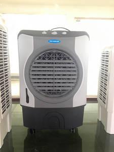 Wholesale air cooler: 100W 4500 M3/H Portable Air Cooler