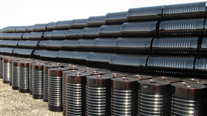 Wholesale Bitumen: Bitumen Grade 85/100 ( VG-10 80/100 )