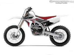 Wholesale dirt bike: 2016 Yamaha YZ250 Dirt Bike Motocross