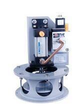 Wholesale valve: Interior Pressure Relief Valves