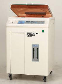 Automatic Endoscope Washer-disinfectors(CYW-201)