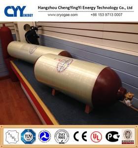 Wholesale cng cylinder: CNG Cylinder
