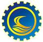 Cangzhou Dongxing CNC Machine Tool Manufacturing Co., Ltd. Company Logo