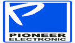 Changzhou Pioneer Electronic Co.,Ltd Company Logo