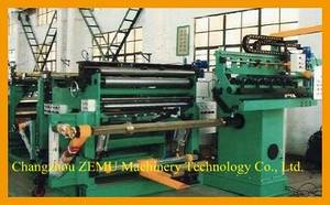 Wholesale Other Power Supply Units: ZBJ-1400 Foil Winding Machine