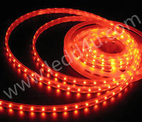 Sell various LED flexible/rigid strip light