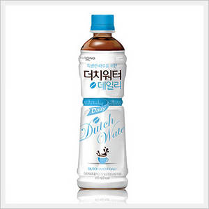 Wholesale water: Ildong Pharmaceutical Dutch Water Daily