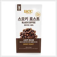 UCC Smoky Roast