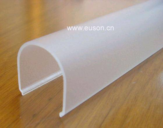 Fluorescent Light Diffuser(id:3313919) Product details - View Fluorescent Light Diffuser from ...