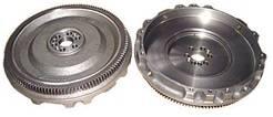 Wholesale assy: Flywheel Assy - HYUNDAI AERO TOWN - D6R*(6D16 14