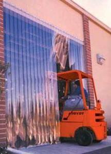 Wholesale pvc door curtains: Sell PVC Strip Door/Curtain