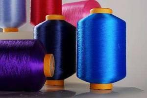 Wholesale Yarn: Textile Yarn