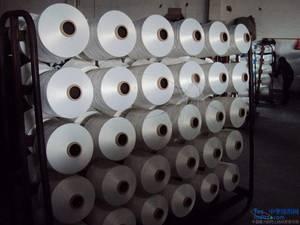 Wholesale poy: Nylon Poy