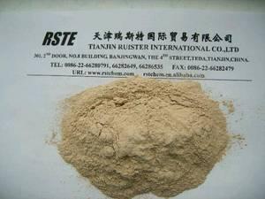 Wholesale manganese sulphate price: Manganese Carbonate